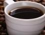 Безкофеинови алтернативи на кафето