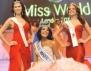 """""""Мис Свят"""" 2011 е венецуелката Ивиан Саркос"""