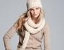 Зимни шапки – на какви плетени модели да заложим!