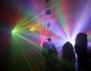 Smirnoff Nightlife Exchange разтърси София с грандиозно парти