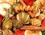 Сушените плодове са по-полезни от пресните