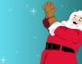 Дядо Коледа е измислен от нюйоркски учител