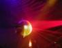 Партито на Ad Noiseam – много шум, зверски бас и силен тръс!