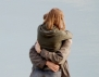 6 начина да разберете дали връзката ви има бъдеще
