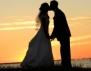 4 начина за разбереш дали е готов за сватба