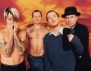Red Hot Chili Peppers ще разтърсят София на 1 септември 2012