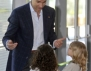 10-те правила на всеки татко