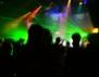 Партито на Joris Voorn в Yalta Club беше... незабравимо!