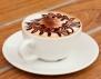 Коледно кафе