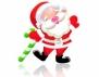 Малко известни факти за Дядо Коледа