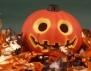 Честит Хелоуин! Готови ли сте за страх и ужас?