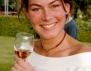 Алкохолът удължава живота на жените