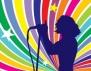 Пеенето, а не пиенето ни прави щастливи