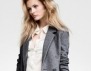 H&M България с готини зимни якета