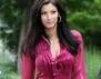 """""""Мис България"""" 2011 - Ваня Пенева, спечели онлайн гласуването за """"Мис Свят"""""""