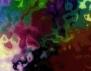 Маникюр 2012 – една цветна идея за смели мадами