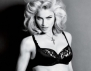 Мадона и Ники Минаж се нацелували... романтично
