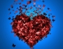 Когато любовта срещне лудостта