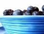 Отслабване с боровинки – вкусно и лесно