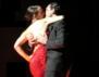 Днес е денят на тангото