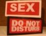 Секс лечение