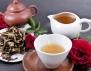 Рецепта за ободряващ сутрешен чай
