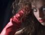 Четири идеи за тематичен секс на Хелоуин