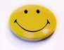 Френската усмивка е най-широка