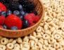 Какво да ядем, за да подсилим паметта