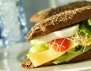 Има сандвич и срещу махмурлук!