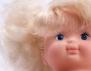 В САЩ пуснаха псуваща кукла за Коледа