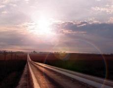 По пътя на мечтите