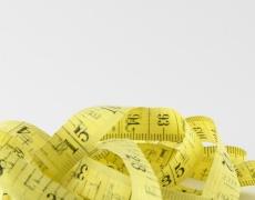 Характерът определя килограмите