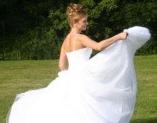 Едно момиче ще се омъжи, ако събере 10 000 лайка във Facebook
