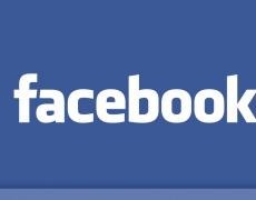 Мъжете проверяват Facebook и по време на секс
