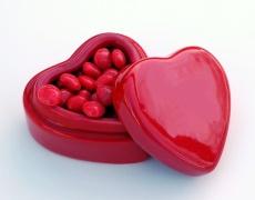 Безусловната любов