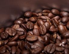 Създадоха алтернатива на кафето