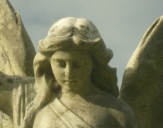 Жените са ангели