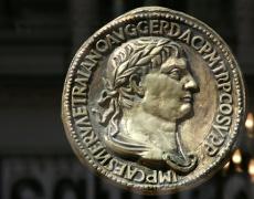 Една монета, две лица