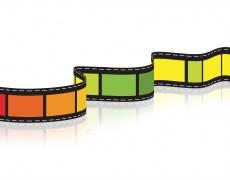 2012-а ни готви 12 нови BG филма