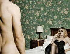 Жените изневеряват, но наум