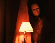 Филм на ужасите