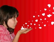 """Нова книга: """"Обичам те според зодията"""""""