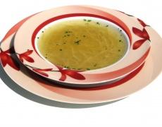 Храни против настинка