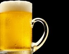 Жена или бира?