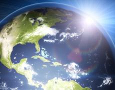 Светът след 100 години: свръх хора с големи глави
