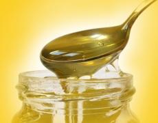 Маски с мед срещу акне