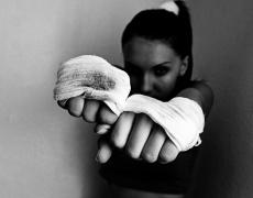 Самостоятелна жена – няма такова животно