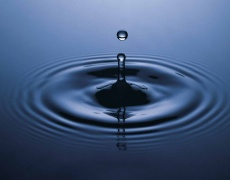 Водата подобрява настроението