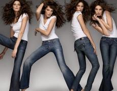 H&M България с атрактивни цени